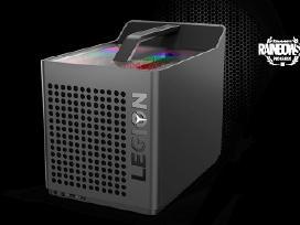 Lenovo Legion T530 C530 C730 zaidimu kompiuteris