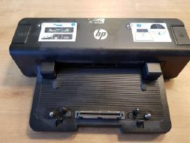 Hp docking stationhstnn-i11x 581597-001 Hstnn-111x