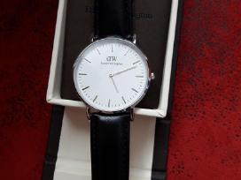 Parduodu naują vyrišką laikrodį