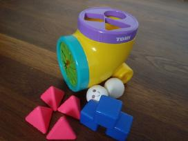 Lego,nerf,puzle,konstruktorius,mašin. ir kt - nuotraukos Nr. 2