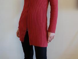 Tik 9 eur ! stilingas megztinis
