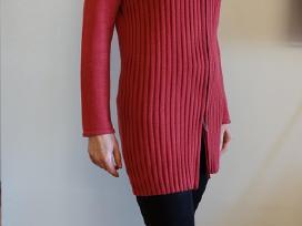 Tik 9 eur ! stilingas megztinis - nuotraukos Nr. 2