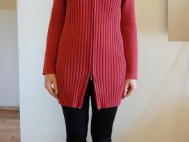 Tik 9 eur ! stilingas megztinis - nuotraukos Nr. 3
