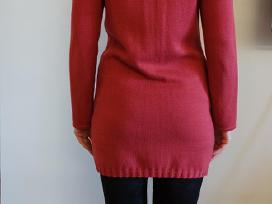 Tik 9 eur ! stilingas megztinis - nuotraukos Nr. 4