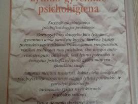 Lytinio gyvenimo psichohigiena, K. Imelinskis - nuotraukos Nr. 3