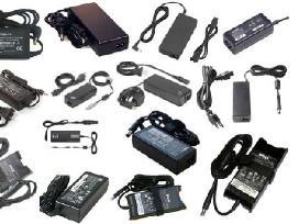Nauji kompiuterių pakrovėjai, baterijos - nuotraukos Nr. 2
