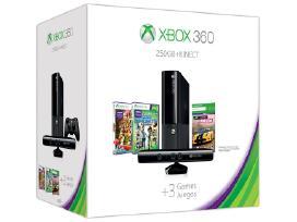 Xbox 360 Xbox One Joystick - nuotraukos Nr. 2