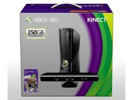Xbox 360 Xbox One Joystick - nuotraukos Nr. 3