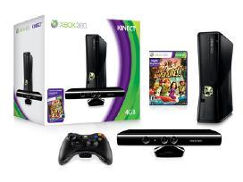 Xbox 360 Xbox One Joystick - nuotraukos Nr. 4