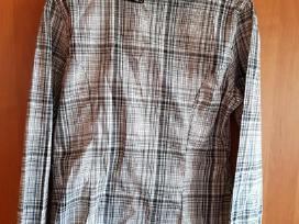 Margi marškinėliai - nuotraukos Nr. 4