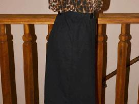 Nauja stilinga progine/klasikine/dalykine suknele - nuotraukos Nr. 3