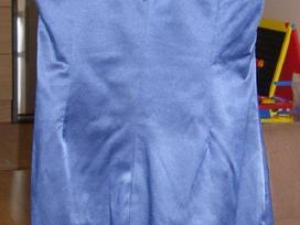 Proginė suknelė - nuotraukos Nr. 3