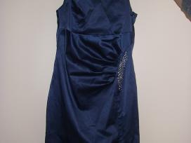 Proginė suknelė - nuotraukos Nr. 4