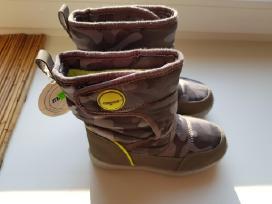 Nauji kokybiški Magma batai iš Izraelio - nuotraukos Nr. 4