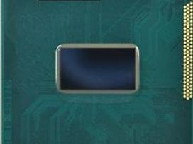 Nešiojamų (notebook) cpu intel core i7, i5, i3 - nuotraukos Nr. 3