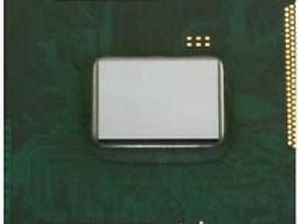 Nešiojamų (notebook) cpu intel core i7, i5, i3 - nuotraukos Nr. 4