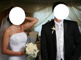Vyriskas kostiumas - nuotraukos Nr. 3