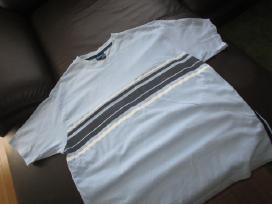 Polo maikė XL, 100% medvilnė - nuotraukos Nr. 2