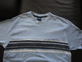 Polo maikė XL, 100% medvilnė - nuotraukos Nr. 3