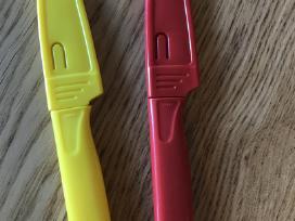 Buitinis peilis