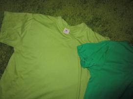 3+3+. maikės, L -XL dydžio - nuotraukos Nr. 2