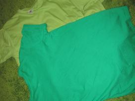 3+3+. maikės, L -XL dydžio - nuotraukos Nr. 3