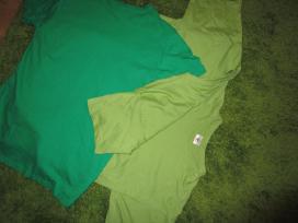 3+3+. maikės, L -XL dydžio - nuotraukos Nr. 4