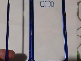 Dangtelis Samsung S8plius telefonui