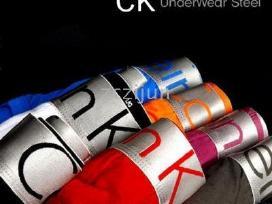 Calvin Klein Ck Nauja Kolekcija Kokybė! -%nuo 3€ - nuotraukos Nr. 3