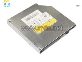 9.5mm sata Dvd-rw CD-rom laptopo ir Bluray Ide